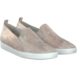 Paul Green - Slip On in Rosa