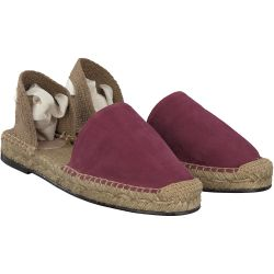 Castaner - Slipper in Rosa