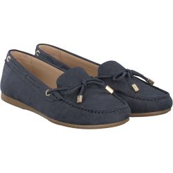 Michael Kors - Sutton Moc in Blau