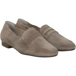 Paul Green - Slipper in Beige