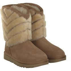 UGG - TANIA in Beige