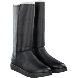 UGG - ABREE LEATHER
