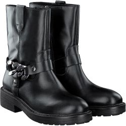 other Events - Stiefelette in Schwarz