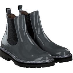 Pertini - Chelsea Boot in Grau