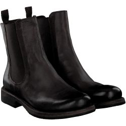 bcc:ed - Chelsea Boot in Braun