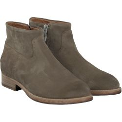 Shabbies - Stiefelette