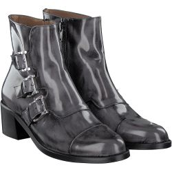 Pertini - Stiefelette in Grau