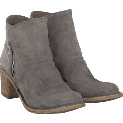 Officine Creative - Stiefelette in Grau