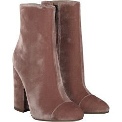 Kendall + Kylie - Stiefelette in Rosa