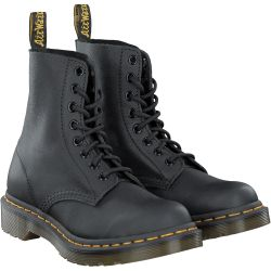 Dr. Martens - Pascal in Schwarz