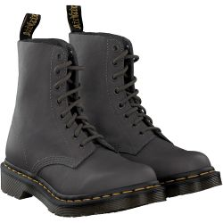 Dr. Martens - Pascal in Grau