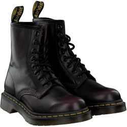 Dr. Martens - 1460  Vintage in Bordeaux