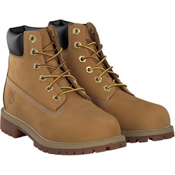 Timberland - 6 Inch in Gelb