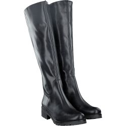 other Events - Stiefel in Schwarz