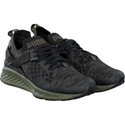 Puma - Ignite in Schwarz