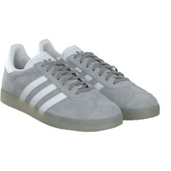Adidas - Gazelle in Grau