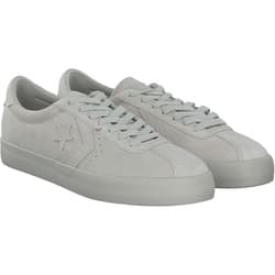 Converse - Cons Breakpoint in Grau