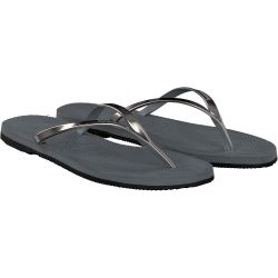 Havaianas - You in Silber