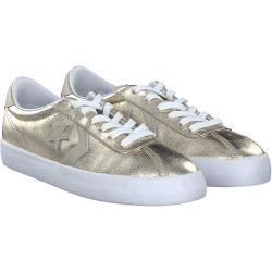 Converse - Cons Breakpoint in Gold