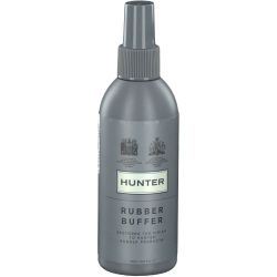 Hunter - UZC30006 150 ML