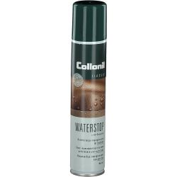 Collonil - WATERSTOP CL.   DFNL 200 ML