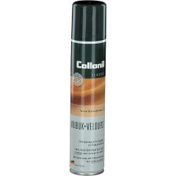 Collonil - NUB.+VELOURS CL.DFNL 200 ML