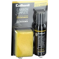 Collonil - CARBON COMPL.SET 125ML  DGB