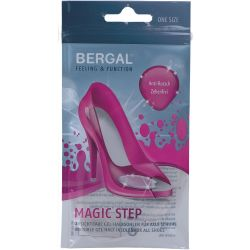 Bergal - MAGIC STEP 6863