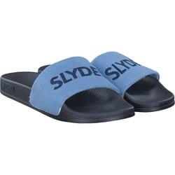 Slydes - Slydes in Schwarz