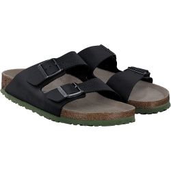 Birkenstock - Arizona SFB in Schwarz