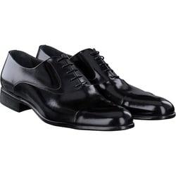 Moreschi - DUBLIN BLACK in schwarz