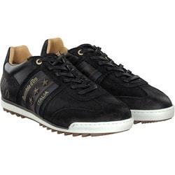 Pantofola d´Oro - Jmola in Schwarz