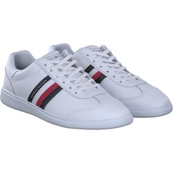 522fcea915693c Schuhe und Accessoires für Herren im Online Shop