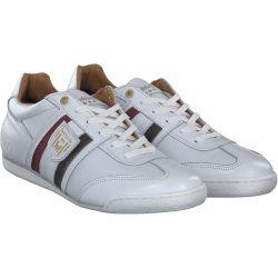 Pantofola d´Oro - Imola Scudo Romagnia in Weiß