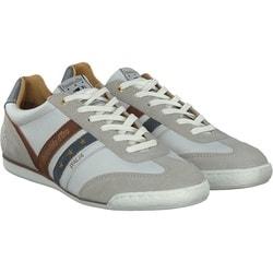 Pantofola d´Oro - Vasto in Weiß