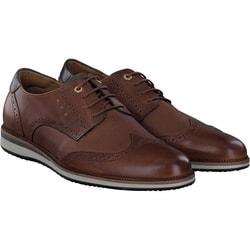 Pantofola d´Oro - Rubicon in braun