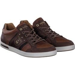 Pantofola d´Oro - Mondovi in braun