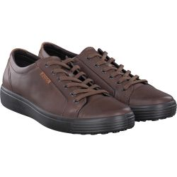 Ecco - ECCO SOFT 7 MENS in braun