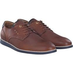 Pantofola d´Oro - Lugo in braun