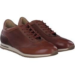 Konstantin Starke - Sneaker in braun