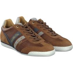 Pantofola d´Oro - Vasto in Braun