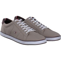 Tommy Hilfiger - Harlow 1D in beige