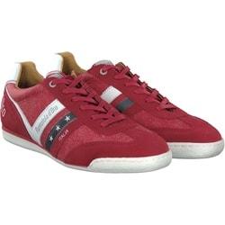 Pantofola d´Oro - Vasto in Rot