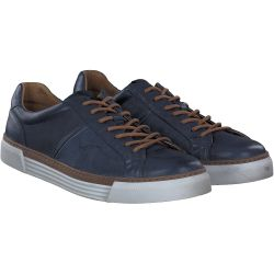 camel active men - Racket 17 in Blau