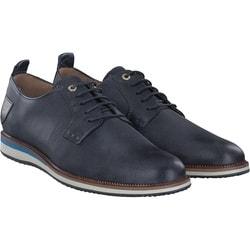 Pantofola d´Oro - Fiuggi in blau