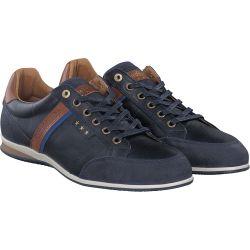 Pantofola d´Oro - Roma in blau