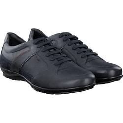 Kassischer Schuh - klasse bestellt -  Herren-Sneaker   Tretter online c29447e194