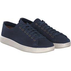 Pismo Sneaker Low