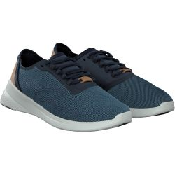 Lacoste - LT Fit in Blau