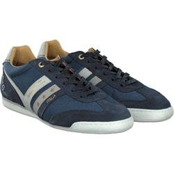 Pantofola d´Oro - Vasto in Blau